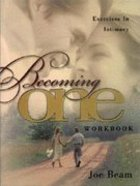 Becoming One (Workbook) Paperback