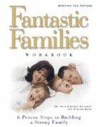 Fantastic Families (Workbook) Paperback