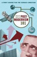 Postmodernism 101 Paperback