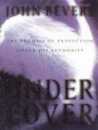 Under Cover (Large Print) Paperback