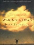 Waking the Dead (Large Print) Hardback