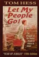 Let My People Go Paperback