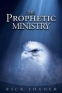 The Prophetic Ministry Mass Market