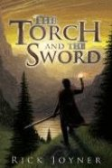 The Torch and the Sword Mass Market