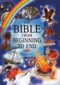 The Bible From Beginning to End