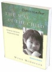 The Way of the Child (Resource Booklet) (Companions In Christ Series)
