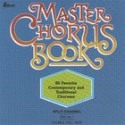 Master Chorus Book CD
