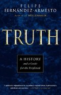 Truth Paperback