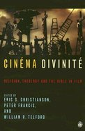 Cinema Divinite Paperback