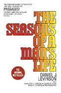 Seasons of a Man's Life Paperback