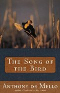 Song of the Bird Paperback
