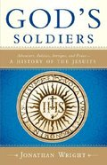 God's Soldiers Paperback