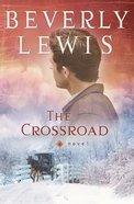 The Crossroad