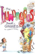 The Humongous Book of Games For Children's Ministry