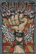 Spirit Warriors #03 Paperback