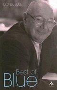 Best of Blue Paperback
