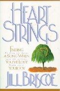 Heart Strings Paperback