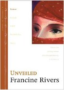 Unveiled (Tamar) (#01 in Lineage Of Grace Series) Hardback