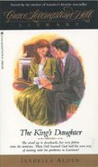 King's Daughter (#02 in Grace Livingston Hill Library Series) Paperback