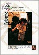Labs NLT Mark (Life Application Bible Study Series) Paperback