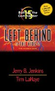 Battling the Commander (#15 in Left Behind The Kids Series) Mass Market