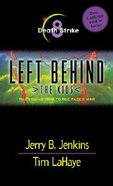 Death Strike (#08 in Left Behind The Kids Series) Paperback