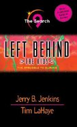 Search (#09 in Left Behind The Kids Series) Paperback