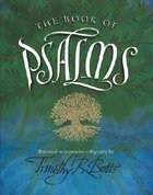 The Book of Psalms Hardback
