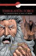 Tribulation Force Graphic Novel #04 Paperback