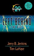 Breakout! (#29 in Left Behind The Kids Series) Mass Market
