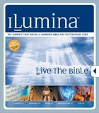 Ilumina 2.0 Basic CDROM Win CD-rom