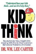 Kid Think Paperback