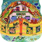 Noah's Ark Giant Board Book Board Book