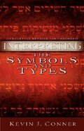 Interpreting the Symbols and Types Paperback