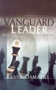 The Vanguard Leader Paperback