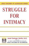 Struggle For Intimacy eBook