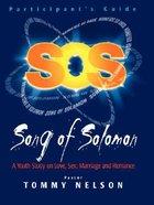 Song of Solomon (Participant's Guide)