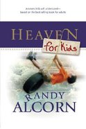 Heaven For Kids Paperback