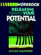 Releasing Your Potential (Workbook) Paperback