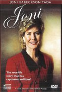 Joni DVD
