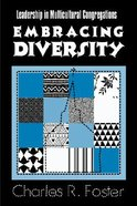 Embracing Diversity: Leadership in Multicultural