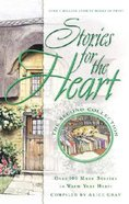 Stories For the Heart #02 Paperback