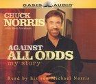 Against All Odds CD