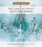 Narnia #02: Lion, the Witch and the Wardrobe, the (Children) (#02 in Chronicles Of Narnia Audio Series) CD