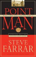 Point Man Paperback