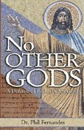 No Other Gods Paperback