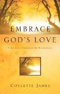 Embrace God's Love