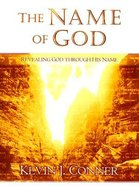 The Name of God Paperback