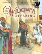 The Widow's Offering (Arch Books Series)