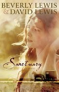 Sanctuary Paperback